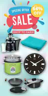Shoppingmoney.in