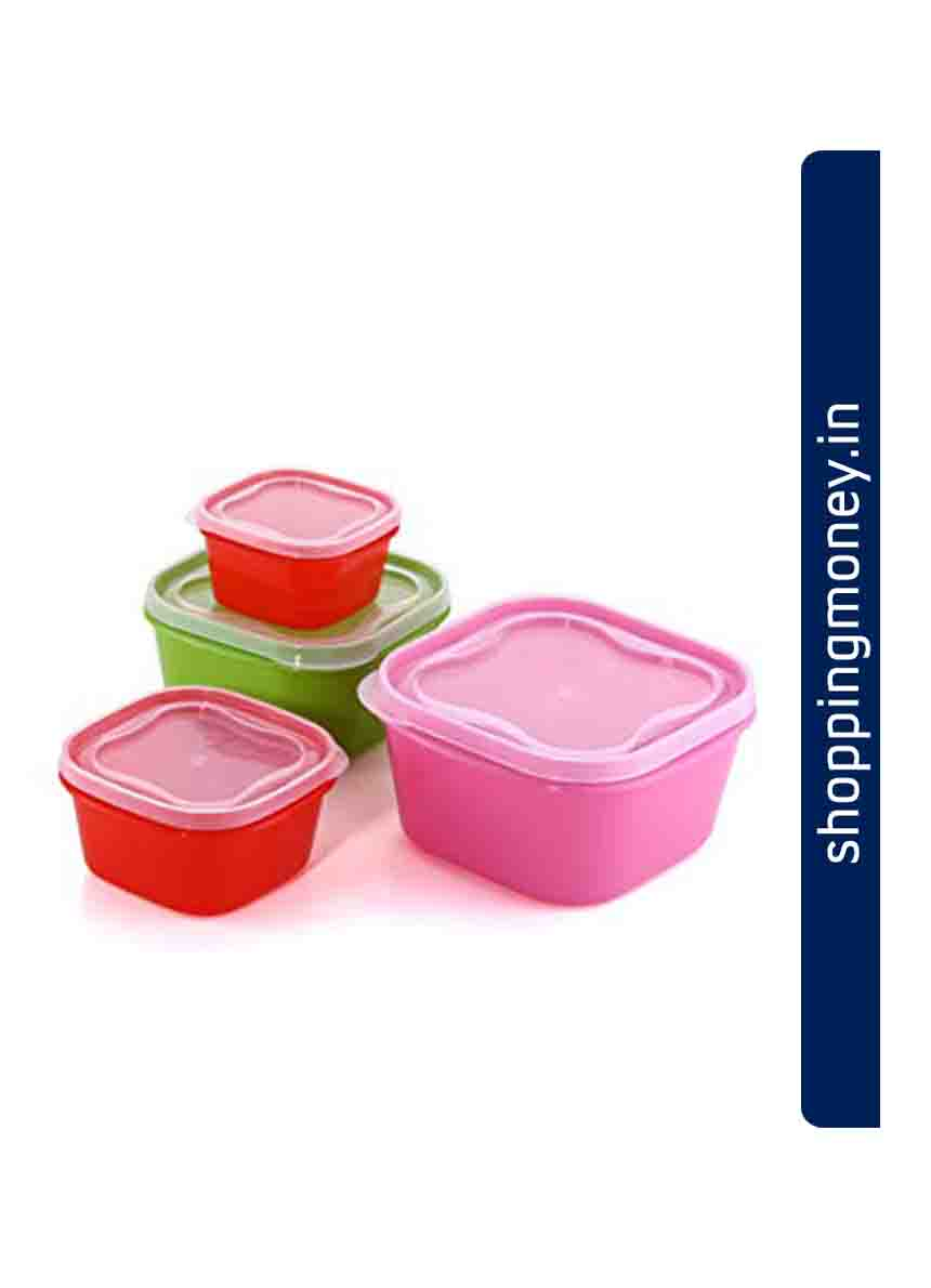 Ultimate Container Set