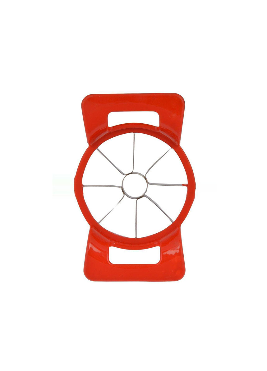 Apex Stainless Steel Apple Cutter