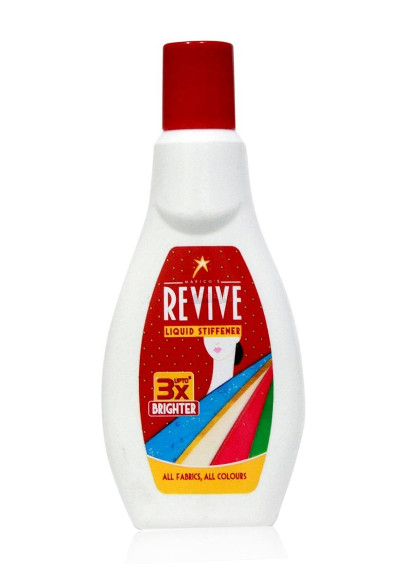Revive Instant Starch Liquid - 200gm
