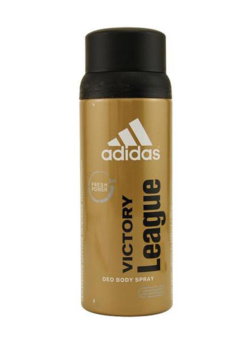 Adidas Victory League Deodorant Men -150 ml